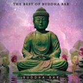 The Best of Buddha Bar by Buddha-Bar