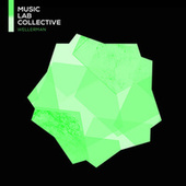 Wellerman (arr. piano) von Music Lab Collective
