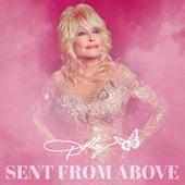 Sent From Above von Dolly Parton