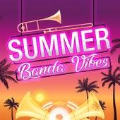Summer Banda Vibes fra Various Artists