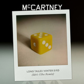 Long Tailed Winter Bird (Idris Elba Remix) fra Paul McCartney, Idris Elba