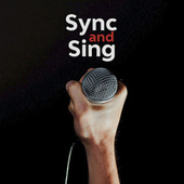 Sync and Sing de Various Artists