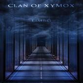 Limbo by Clan of Xymox