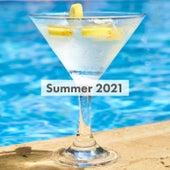 Summer 2021 von Various Artists