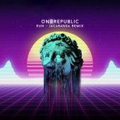 Run (Jacaranda Remix) de OneRepublic