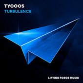 Turbulence by Tycoos