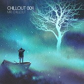 Chillout 004 by Mr. Chillout