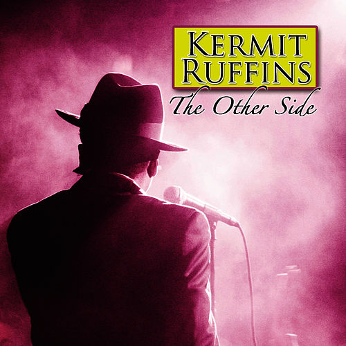 The Other Side by Kermit Ruffins