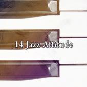 14 Jazz Attitude de Relaxing Piano Music