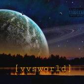 VVSWORLD by Vvsedwin