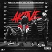 Aktive (Remix) de Kal