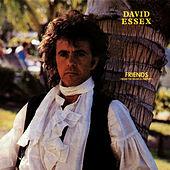 Friends de David Essex