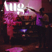 Aug+ by Beat Friday