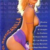 EL Raspacanilla by Various Artists