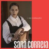 + Do Coração de Sara Correia