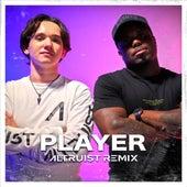 Player von T-Wayne