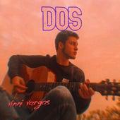 Dos von Vinni Vargas