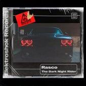 The Dark Knight Rider von Rasco