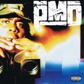 Bu$ine$$ Is Bu$ine$$ by PMD