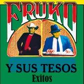 Exitos by Fruko Y Sus Tesos