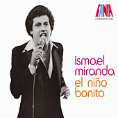 A Man and His Music de Ismael Miranda