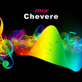 Mix Chevere by Various Artists