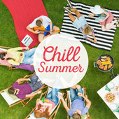 Chill Summer by Various Artists