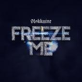 Freeze Me de 9lokknine