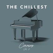 The Chillest Covers, Vol. 2 von Chill-Est