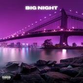 Big Night by Dany