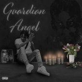 Guardian Angel by Scorey