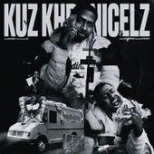Kuz Khronicelz de Lil Kuz
