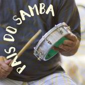 Pais do Samba de Various Artists