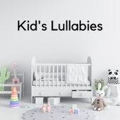 Kid's Lullabies de Various Artists