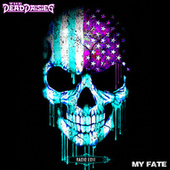 My Fate (Radio Edit) by The Dead Daisies