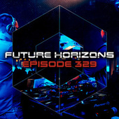 Future Horizons 329 by Tycoos