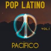 Pop Latino Pacífico Vol. 1 de Various Artists