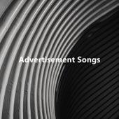 Advertisment Music de Various Artists