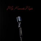 My Karaoke Night de Various Artists