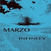 Infinity by Marzo