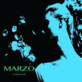 Steady Breath by Marzo
