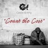 Count the Cost by Cassie