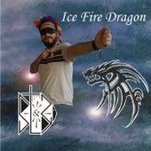 Ice Fire Dragon de Sal