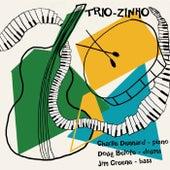 Trio Zinho de Charlie Dennard