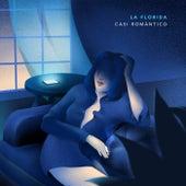 Casi Romántico by Flo Rida