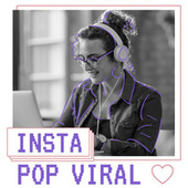 Insta Pop Viral de Various Artists