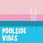Poolside Vibes de Various Artists