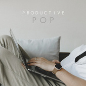 Productive Pop by Various Artists