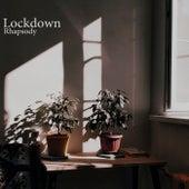 Lockdown Rhapsody by Various Artists