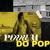 Podium do Pop de Various Artists